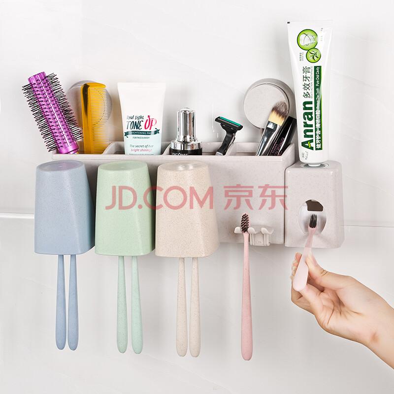 Костюм зубной щетки своими руками 2