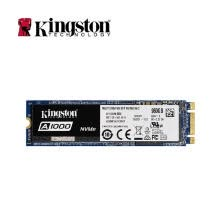 internal-hard-drives-Kingston Digital A1000 NVMe M.2 960GB SSD For Laptop Notebook Computer Hi-speed SA1000M8/960G on JD