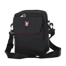 Oiwas Shoulder Bag Leisure Messenger Bag Fashion Outdoor Sports Travel Bag