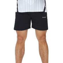 Kawasaki KAWASAKI Badminton Apparel Women's New Sports Skirt Leggings Skirt Anti-Smoothing Slim