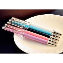 stylus-pens-Elegance 2 in 1 Slim Diamond Crystal Stylus Touch Screen Pen Stylus For iPhone Tablet 5pcs/lot on JD