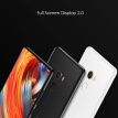"Global Version Xiaomi Mi Mix 2 Mobile Phone 6GB 64GB Snapdragon 835 Octa Core 5.99"" 2160x1080P Full Screen Display Ceramics Body"