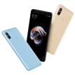 "Original Xiaomi Redmi Note 5 4GB 64GB 5.99"" Full Screen Smartphone Global ROM Snapdragon 636 Octa Core AI Dual Cameras 4000mAh"
