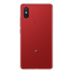 Mi 8SE Full screen smartphone Gray Dual SIM