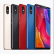 Mi 8SE Full screen smartphone Dual SIM