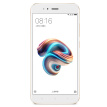 Global Version Xiaomi Mi A1 MiA1 Mobile Phone 4GB RAM 32/64GB ROM Snapdragon 625 Octa Core 12.0MP+12.0MP Dual Camera Android One