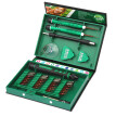 LAOA  LA613138 Screwdriver Set