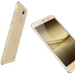 Leagoo M5 smart phone