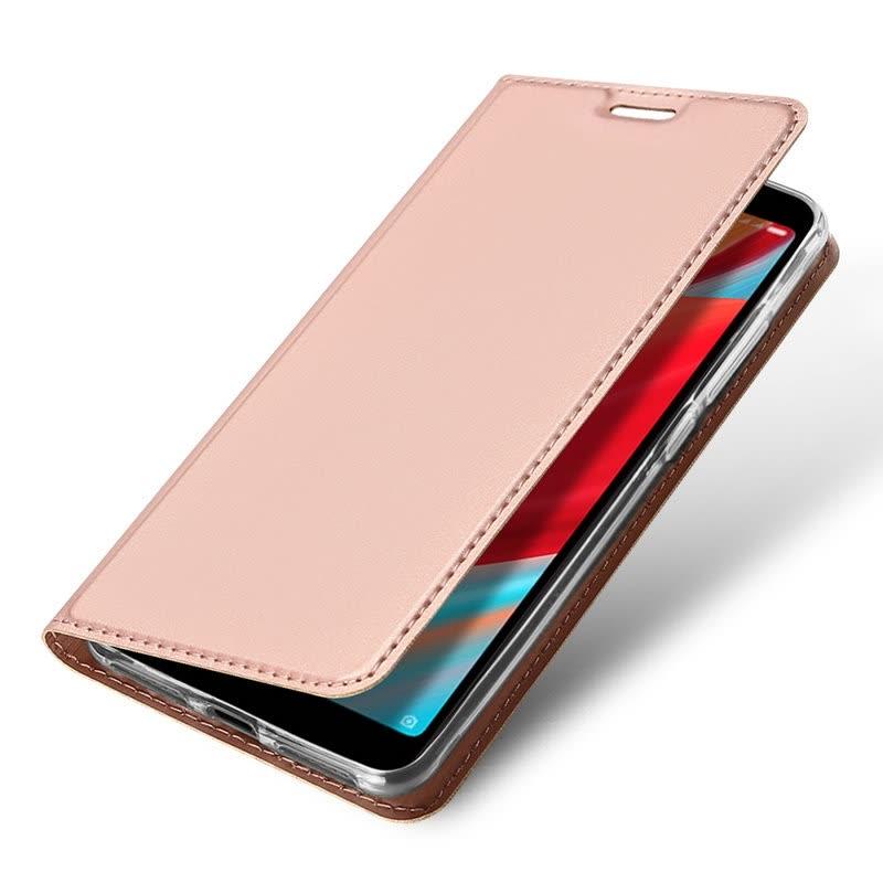 "for Xiaomi Redmi S2 5.99"" WIERSS wallet Phone Case for Xiaomi Redmi S2 ..."