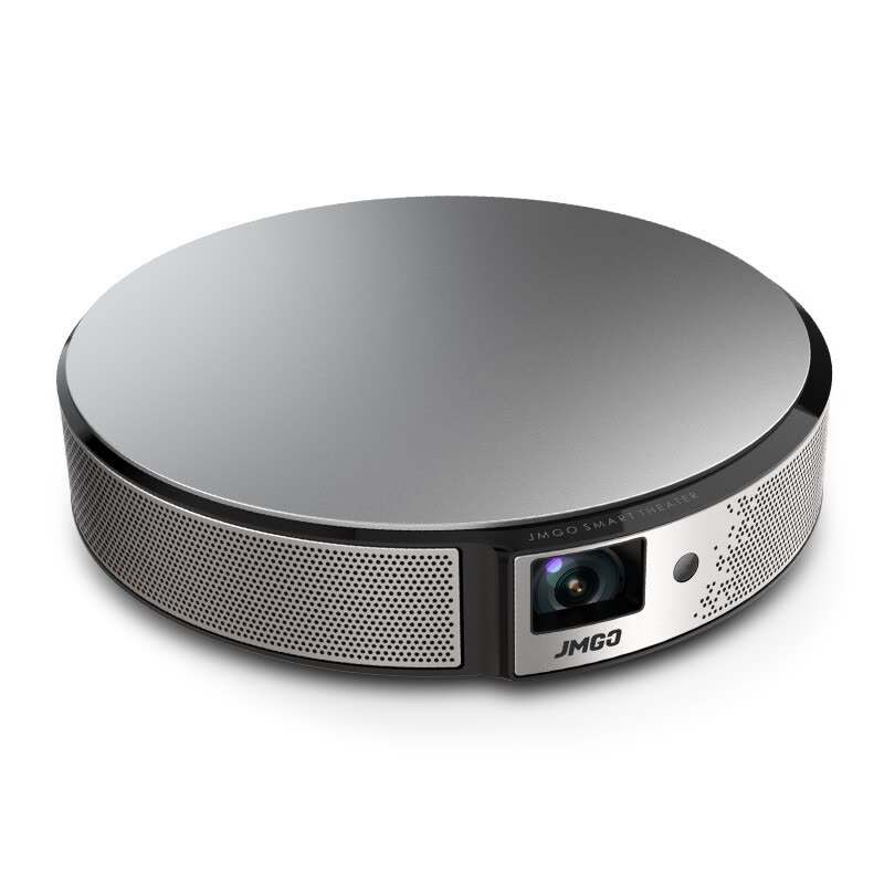 JmGO C6 home mini  portable projector
