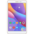 Huawei Honor 2 Tablet PC white