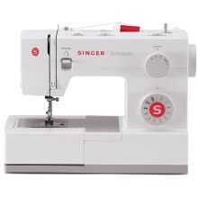 8750207-【Jingdong Supermarket】 wins home SINGER home electric multi-function sewing machine 5511 on JD