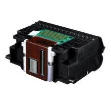 -For Canon iP4300 iP5200/5200R MP600 MP600R MP800 MP800R MP830 Printer Head Print on JD