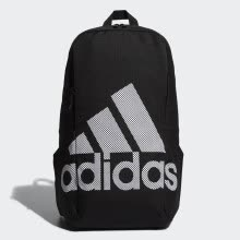 -Adidas ADIDAS backpack men and women bag PARKHOOD BOS sports and leisure travel student bag computer bag backpack DW4282 NS on JD