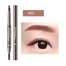 beauty-tools-7 Colors Eyebrow Pencil Tattoo Pencil Waterproof Eyebrow Pen Durable Coating Natural Long Lasting makeup tool Y1 on JD