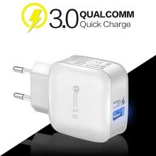 -Quick charger qualcomm quick charge 3.0 htc samsung sony apple on JD