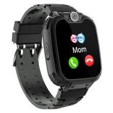 -Kids Smart Watch Phone Smartwatches Music Player Math Games Call Camera Alarm Recorde on JD