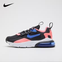 -[Same paragraph in the mall] Nike Nike children's shoes, children's sports shoes, RA cushioning running shoes (with air cushion) 3Y/35 size/22cmBQ0102-024 on JD