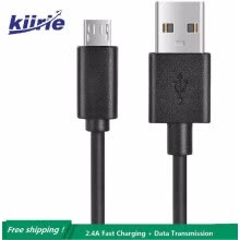1.5m 4.9ft Right angled 90 degree usb 2.0 micro B to A male data charge cable