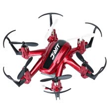 -JJRC H20 Tiny 2.4G 6 Axis Gyro 4CH RC Hexacopter Headless Mode RTF on JD