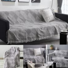 -4 Pcs/set Simple Style Leaf Pattern Print Bedding Set Bedding Set 1*quilt Cover(on Comforter)+2*pillowcase+1*Sheet on JD