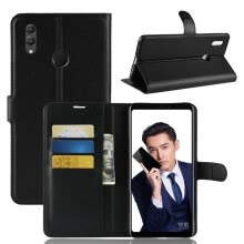 -Wallet Phone Case for Huawei Honor Note 10 RVL-AL10 Honor 10 COL-L29 COL-AL00 COL-AL10 Flip Leather Cover Case Etui Fundas> on JD
