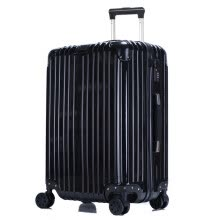 luggage-suitcases-Universal wheel trolley case on JD