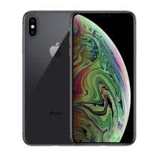 mobile-phones-Fairly New APPLE IPHONE XS MAX 6.5 Inch Used Smart Phone 4G LTE 64GB/256GB/512GB ROM(64GB) on JD
