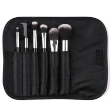 -6pcs/set Makeup Brushes Set Powder Eyebrow Blush Cosmetic Kit Makeup Brush Pincel Maquiagem Completa on JD