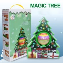 -Siaonvr DIY Christmas Machine Christmas Tree Jewelry Decoration kit Electric Painting on JD
