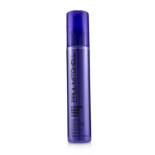 -PAUL MITCHELL - Platinum Blonde Toning Spray (Cools Brassiness - Eliminates Warmth)  150ml/5.1oz on JD