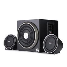 home-audio-video-dostyle SD316  speaker / voice box on JD