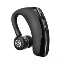 -TOAIR A9 Wireless Bluetooth Headset Universal Mini Stereo Music For Apple / VIVO / Huawei / OPPO / Xiaomi Mi on JD