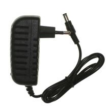 -Sencart AC 100 - 240V to DC 12V 2A Power Supply Adapter Transformer on JD