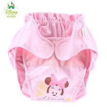 - long love long (9i9) baby diaper 10 fitted cotton three 15068 on JD