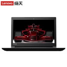 875061487-Lenovo Lenovo V110 14 inch business laptop (N3350 4G 500G set win10) black on JD
