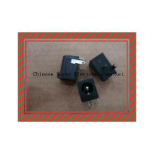 5PCS//Lot AS15-HF AC-DC Power Supplies SMD Electronic Components Parts IC Chip