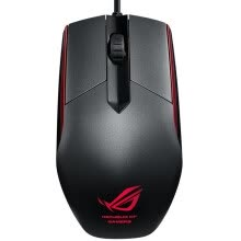 875061464-ASUS E-sports Wired Gaming Mice on JD