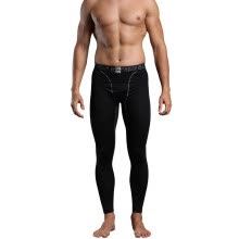 8750510-MECH-ENG Men's Sport Pants Compression Tight Pants Base Layer Running Leggings on JD