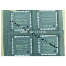 -25pcs EPM240T100C5N EPM240T100 QFP100 IC on JD