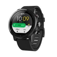 -MI AMAZFIT Smart Sports Watch 2 (original Chinese version can not root) CAN NOT SHIP TO GERMANY on JD
