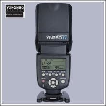 flashes-Yongnuo YN-560 IV Flash Speedlite for Panasonic G10GK, GH2GK, GH1GK, G2GK, G1GK, GF2GK, GF1GK on JD