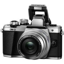 -Olympus (OLYMPUS) E-M1 Mark II (12-40mm PRO) micro single electric machine high-speed continuous shooting professional film-level 4K video on JD