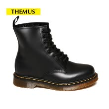 875062322-THEMUS Men's Boots Martens Retro Series 1460W on JD