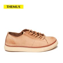 -THEMUS Sneakers Men's Shoes Balance Series 17288 on JD