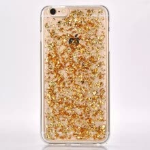 -iphone 6/6s phone case,crystals diamond sparkle jeweled design case for iphone6/6s 4.7(Platinum) on JD