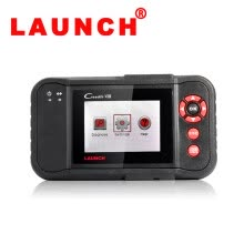 -Launch X431 Creader VIII(CRP129) Code Reader Comprehensive Diagnostic Instrument Multi-language Upate online on JD