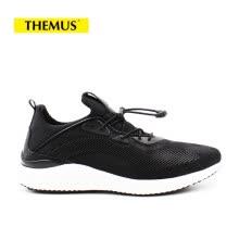 men-athletic-shoes-sneakers-THEMUS Sneakers Men's Shoes Balance Series 2016 on JD