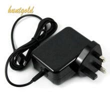 -AC Wall Charger Adapter Power Supply for ASUS X205T X205TA 11.6inch Notebook 19V 1.75A UK Plug on JD