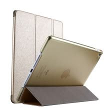 -Akabeila Tablet iPad Cover for Apple iPad 2 3 4 iPad2 iPad3 iPad4 Tablet PC Case Folding Leather Protector on JD